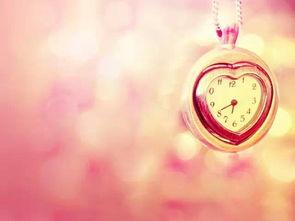 【爱情文章】爱情