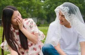 【爱情文章】两个人的相处,如何才不会让对方感觉到累呢?