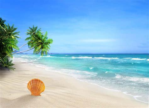 【散文随笔】那片海